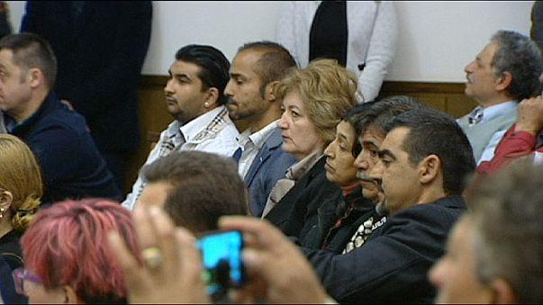 Croazia. Giorno internazionale minoranza Rom, ospite in Parlamento
