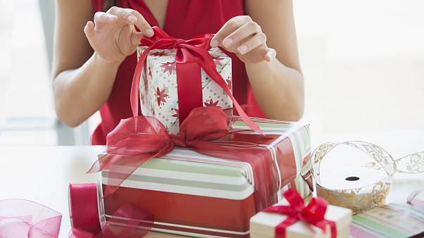 Christmas creep: How to cut down on the clutter and chaos