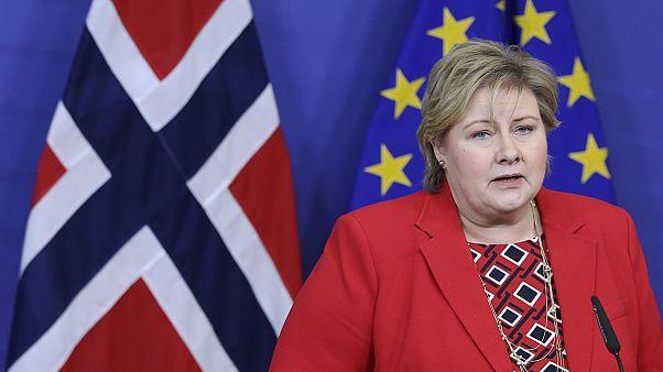 Η Νορβηγία θα πληρώσει αποζημιώσεις για τον Β' Παγκόσμιο Πόλεμο
