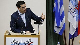 News+: Mi az orosz-görög találkozó valódi tétje?