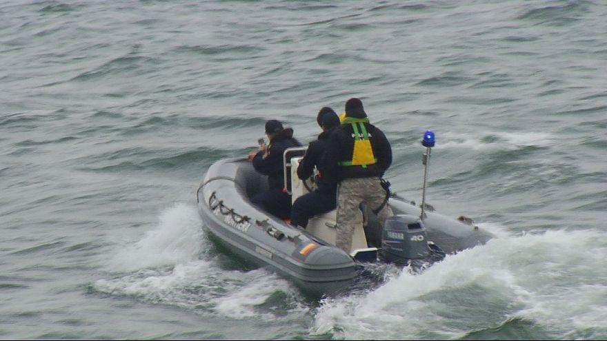 Già pronta o non ancora? La Romania, Schengen e gli sbarchi sul Mar Nero