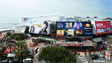 MIPTV2015: New audiences, new technologies