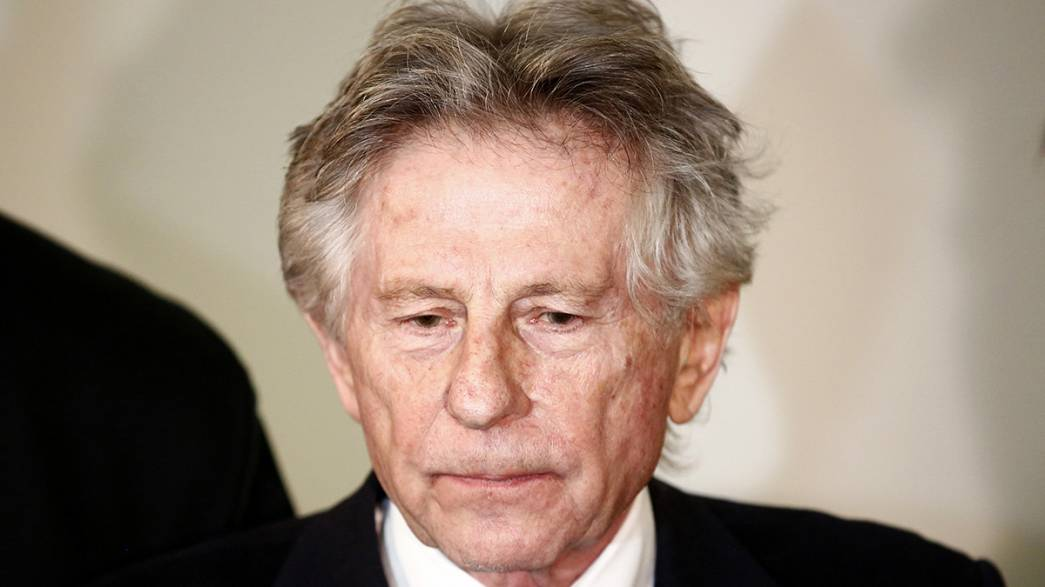 Polónia: Decisão sobre extradição de Polanski adiada