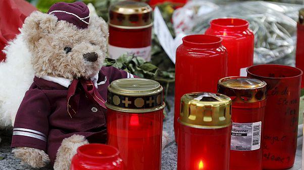 Falsche Cousine soll sich Flüge zum Germanwings-Unglücksort erschlichen haben
