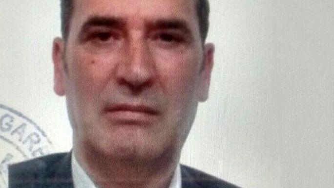 Milánó: komoly biztonsági kérdéseket vet föl a bírósági lövöldözés