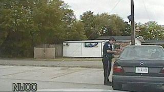 Usa: diffuso un nuovo video sull'uccisione di Scott