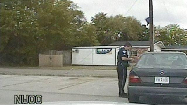 Charleston: előkerült egy másik videó is