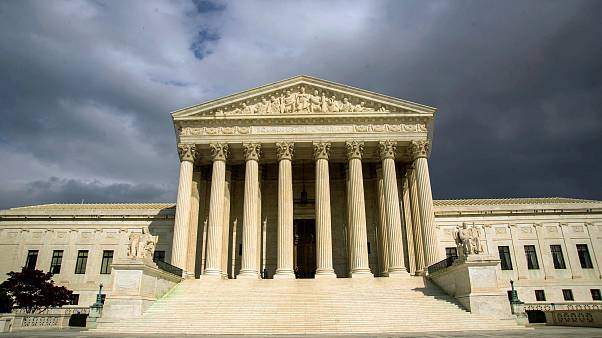 Image: FILES-US-POLITICS-COURT