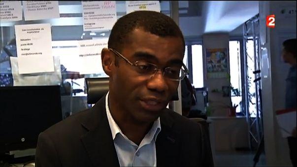 La gaffe de TV5 Monde au lendemain de son piratage informatique