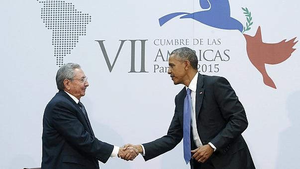 Obama: Kuba nem jelent fenyegetést az Egyesült Államok számára