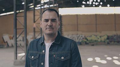"""La llamada"", el noveno disco de estudio de Ismael Serrano"