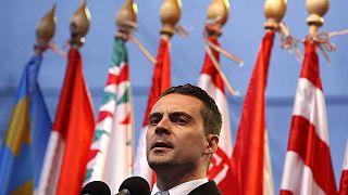 Hungary: ruling party losses are far-right Jobbik's gain