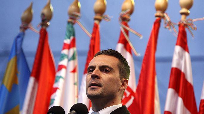 Tapolca tanulsága: a Jobbik elszívja a Fidesz szavazóit