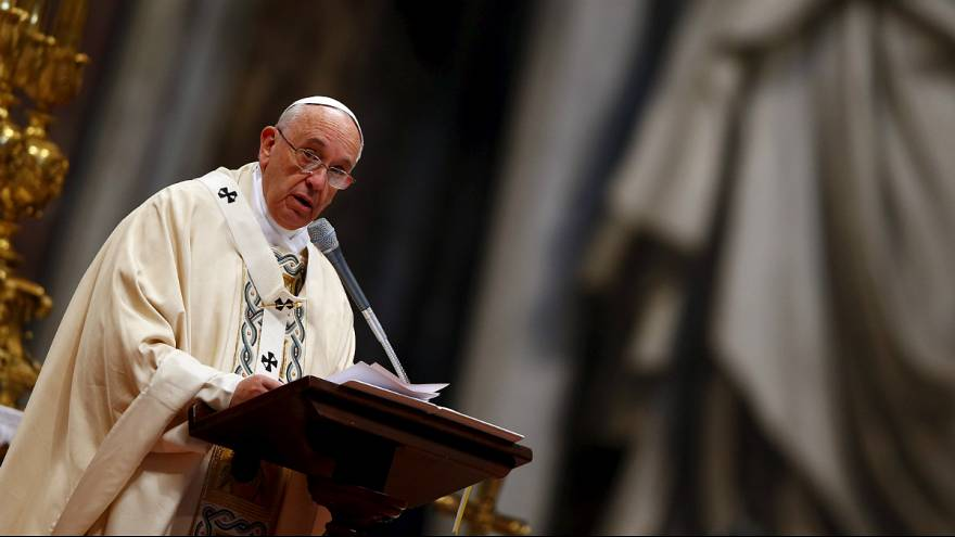 Papa Francisco atribui cargos ao cardeal Manuel Clemente
