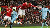 "Korner - Hat gól Manchesterben, sevillai ""szívesség"" a Realnak."