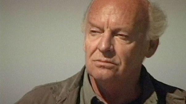 Uruguay: Eduardo Galleano gestorben