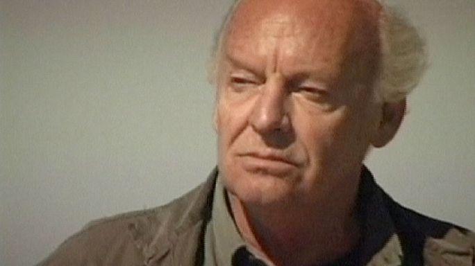 Uruguaylı yazar Eduardo Galeano hayatını kaybetti