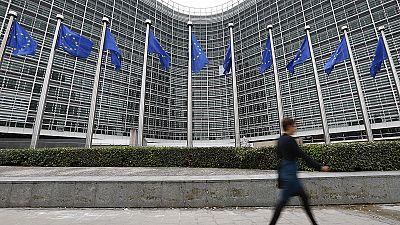 ''Lobbying'', Trasparency: SOS norme in Europa