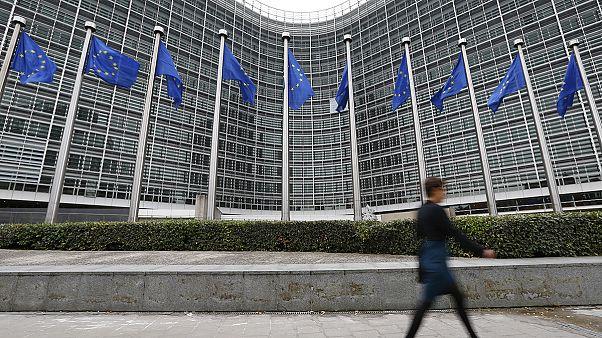 Transparencia Internacional denuncia la influencia excesiva en Europa de los grupos de presión