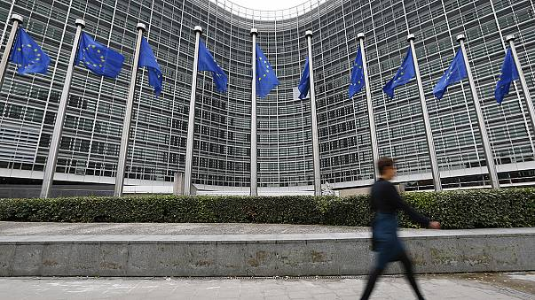 ''Lobbying'', Trasparency: SOS norme in Europa