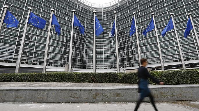 Lobbying a 'key corruption risk facing Europe', claims report