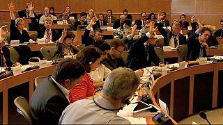 Minerais de sang : le Parlement européen tente une réplique