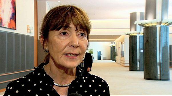 Brüsszelben is felfigyeltek a román korrupcióellenes fellépés eredményeire