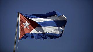 Küba ABD'nin terör listesinden çıkartılıyor