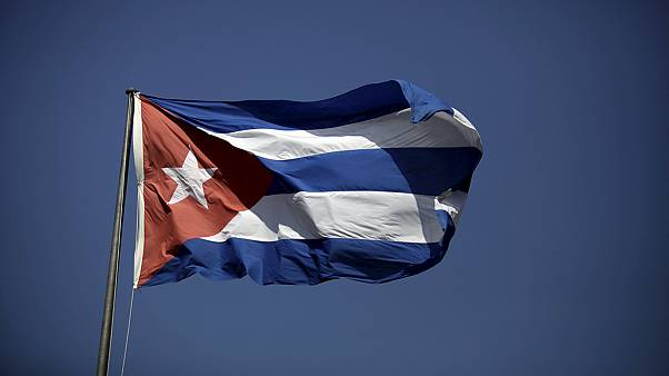 Havana welcomes President Obama's decision to remove Cuba from list of state sponsors of terrorism