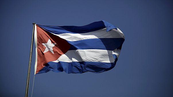 Barack Obama: Kuba már nem pénzeli a terrorizmust