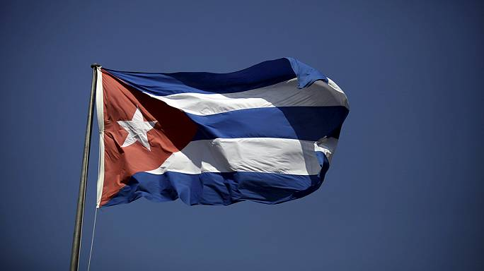 أوباما  يعتزم  حذف كوبا من قائمة الدول الداعمة للإرهاب