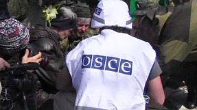 Ucrânia: Jornalista russo ferido com gravidade