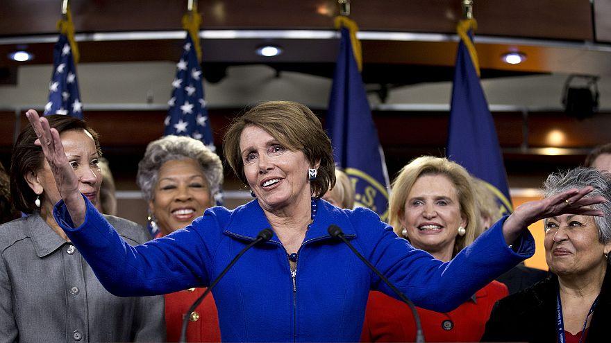 Image: House Democrats