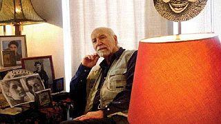 Κύπρος: Πέθανε ο ηθοποιός και σκηνοθέτης Εύης Γαβριηλίδης