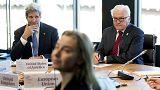 «Большая семёрка»: в Вашингтоне уверены, что «Всеобъемлющее соглашение» с Ираном подпишут в срок