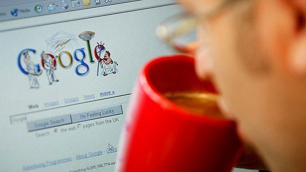 1996-2015: a Google célba ért
