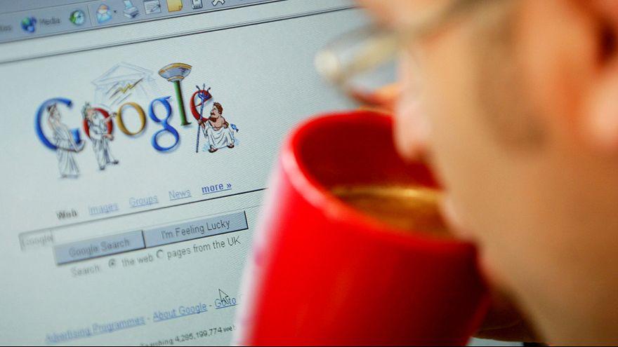Google : la morale de la réussite
