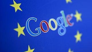 Comissão Europeia acusa a Google de abuso de posição dominante