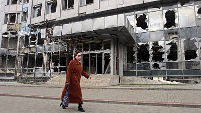 Crisis in Ukraine and the economic consequences for region