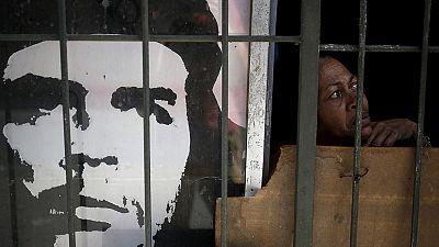 Annäherung an Kuba: Steht die Wirtschaft über den Menschenrechten?