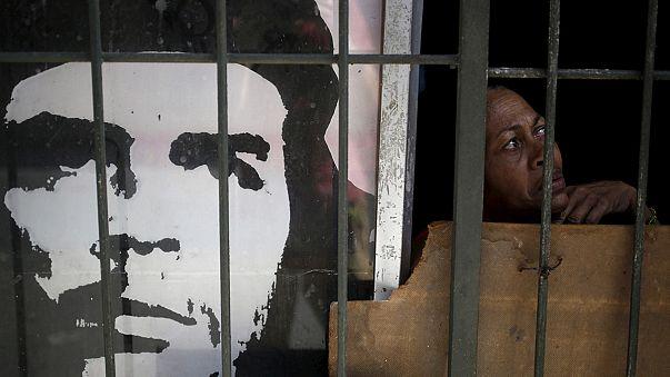 AB ve ABD'nin Küba'da 'insan hakları' sınavı