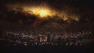 A zene és a tudomány egymás szolgálatában