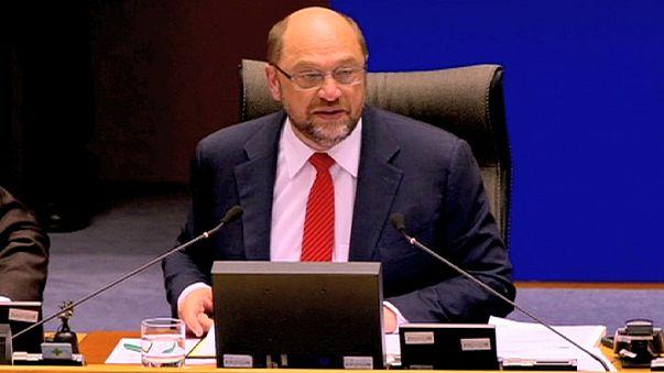 ЕС призвал Турцию принять его оценку резни армян