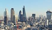 Londres, je t'aime! Or 5 reasons French prefer London
