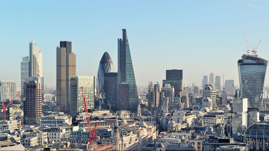 Londres, je t'aime! 5 reasons French prefer London