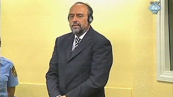 Ismét Szerbiában Goran Hadzsics