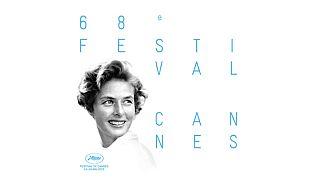 فیلم های بخش مسابقه جشنواره فیلم کن اعلام شد