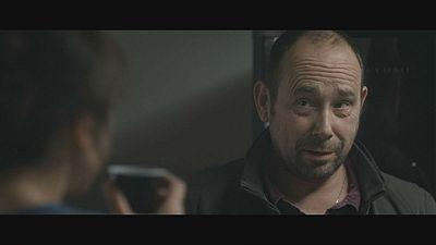 'Jamais de la Vie' French noir thriller that explores drudgery and redemption
