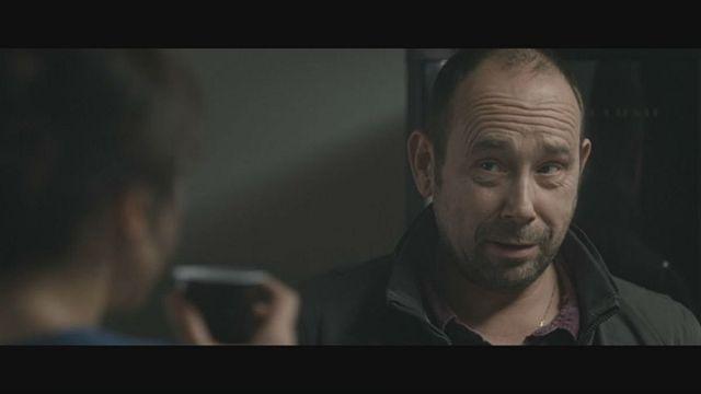 """""""Jamais de la vie"""", thriller social engagé"""