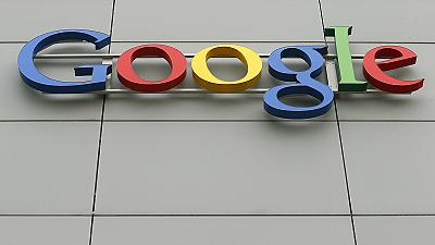 Europe Weekly: Brüssel versus Google